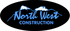 northwest construction logo